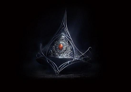 ۳۰۲۲۶-dark-souls-2-crown-video-games