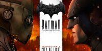 تماشا کنید: تریلر زمان انتشار Batman: The Telltale Series Episode 5: City of Light