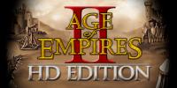 بازی Age of Empires 2 HD بزودی یک بسته گسترش دهنده دریافت میکند