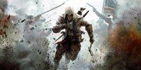 بازی Assassin's Creed III هماکنون بصورت رایگان در دسترسی قرار دارد
