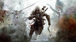 [تصویر:  Assassins-Creed-3-feature-672x372-250x138.jpg]