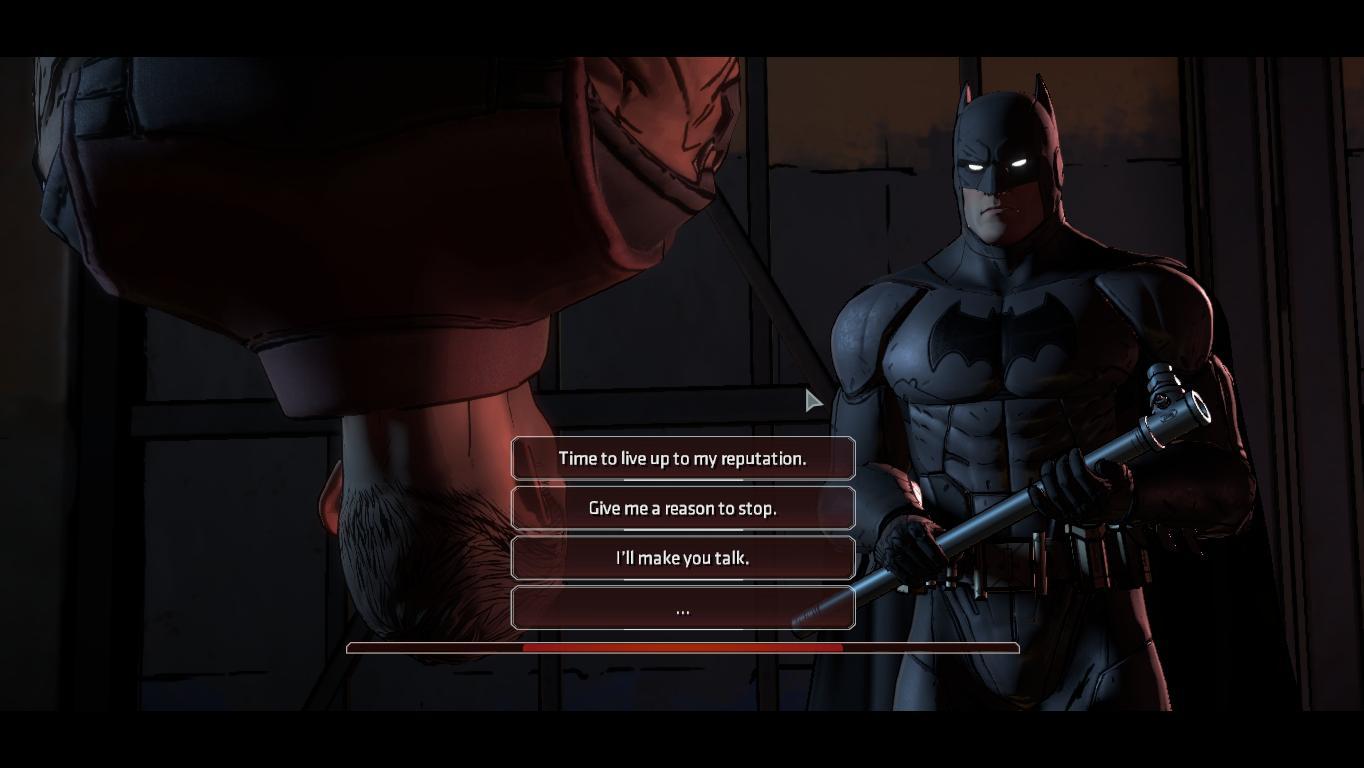 batman_win8-2016-12-12-20-28-18-00