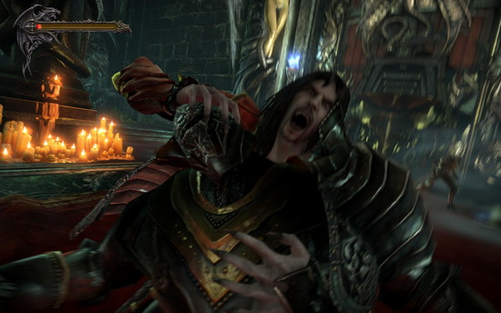 castlevania-lords-of-shadow-2-screen-09_2