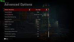 dr4-settings-2