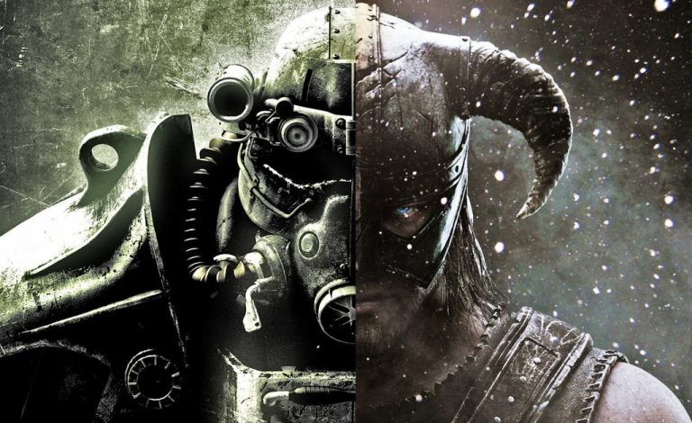 معرفی عناوینی مانند Fallout 5 و The Elder Scrolls 6 به این زودیها رخ نخواهد داد!