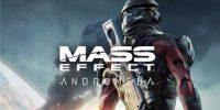 تصاویر جدیدی از بازی Mass Effect: Andromeda منتشر شده است