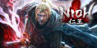 تصاویر و اطلاعات جدیدی از عنوان NiOh منتشر شد