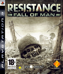 resistance_fall_of_man