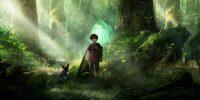 Seasons of Heaven برای نینتندو سوئیچ تایید شد