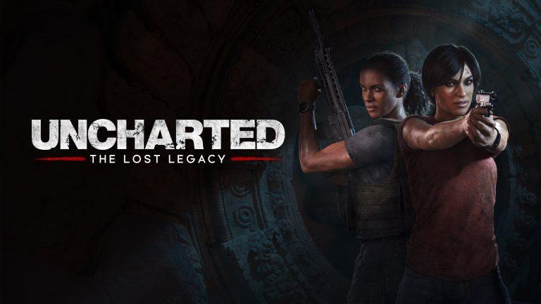 ناتی داگ توضیحاتی در رابطه با انتخاب شخصیت کلویی در محتوای دانلودی Uncharted: The Lost Legacy داده است