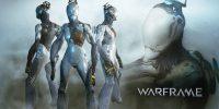 TGA 2016| تریلر جدید Warframe نمایش داده شد