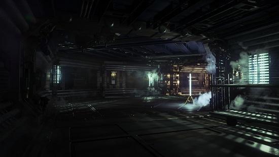 alien-isolation-02-lg