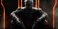 انتشار یک حالت و نقشه جدید برای بازی Call of Duty: Black Ops III