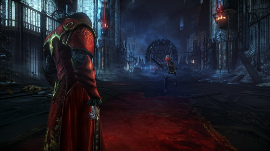 castlevania-lords-of-shadow-2-3_2