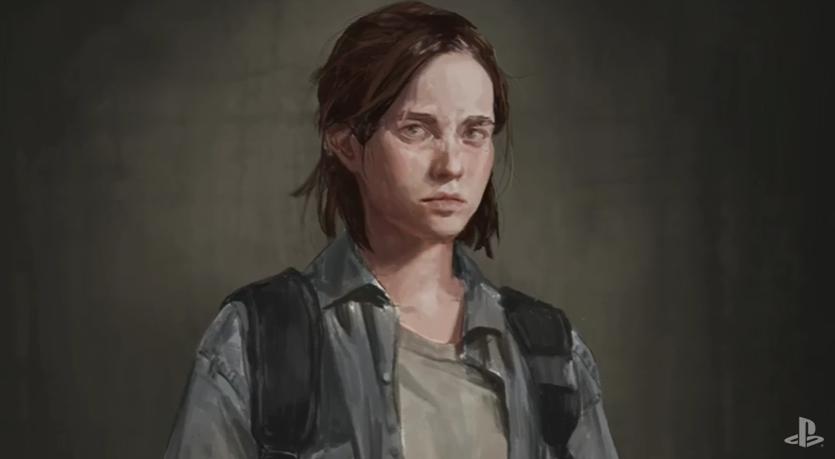 در The Last of Us: Part 2 در نقش Ellie بازی خواهید کرد | اطلاعات دیگر