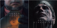 TGA 2016| بازی Death Stranding با رزولوشن ۴k نیتیو برروی پلیاستیشن ۴ پرو اجرا خواهد شد