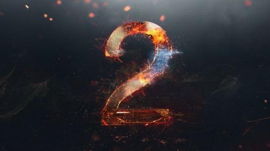 destiny2-2-720x720
