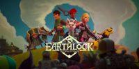 تاریخ عرضهی نسخهی فیزیکی Earthlock: Festival of Magic اعلام شد