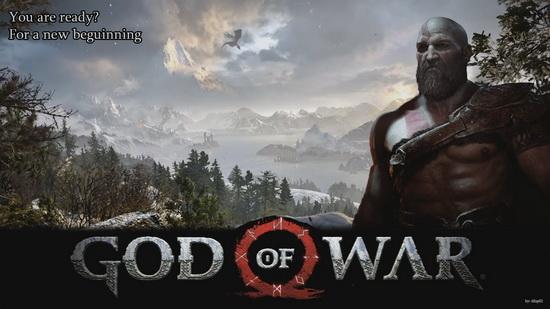 god_of_war__2017__by_dfop02-da6byvi