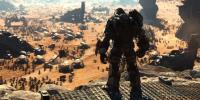 TGA 2016 | از Atriox در Halo Wars 2 رونمایی شد