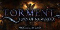 تاریخ انتشار بازی Torment: Tides of Numenera مشخص شد