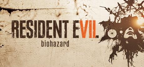 احتمال بازگشت یک شخصیت قدیمی به بازی Resident Evil 7