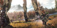 بازی Horizon: Zero Dawn گُلد شد