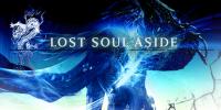 هدف سازنده Lost Soul Aside رسیدن به فریم ریت ۶۰ بر روی پلی استیشن ۴ است