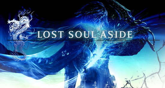 lost_soul_aside___speed_manipulation_wallpaper_by_renegadeoperative-dad04zv
