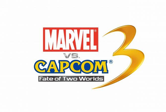 PSX 2016 |عنوان Ultimate Marvel Vs. Capcom 3 امشب بهصورت انحصاری برای پلیاستیشن ۴ در دسترس است
