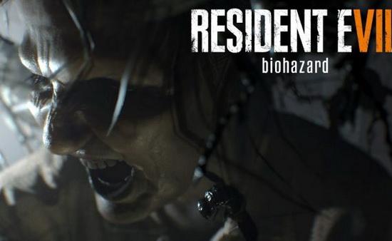 resident-evil-7-biohazard-tape-3-570x350