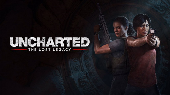 uncharted_lost_legacy_logo