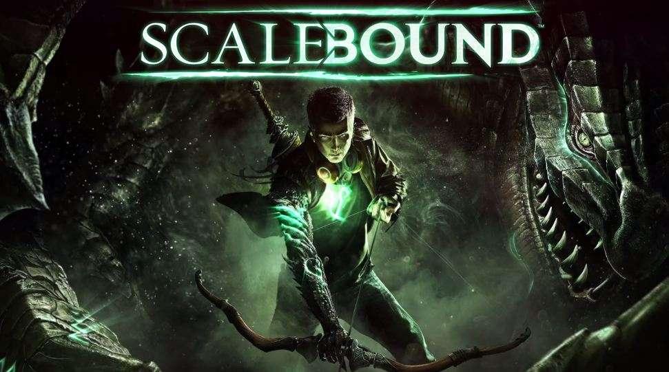 لغو شدن Scalebound برای پلاتینیوم گیمز بسیار ناراحتکننده بوده است