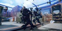 اطلاعاتی از بسته الحاقی جدید و رایگان بازی Titanfall 2 منتشر شد