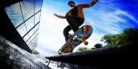 احتمال رونمایی از بازی Skate 4 توسط الکترونیک آرتز