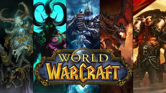 ۴۲۳۶۱۲۸-world-of-warcraft