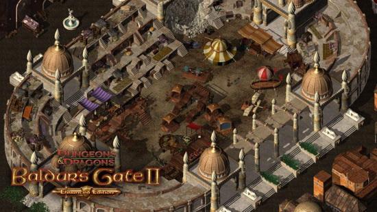 Baldur's-Gate-2-Enhanced-Edition-810x456