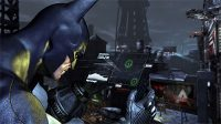 batman-arkham-city-cheats-codes-cryptographic-sequencer