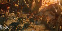 کمپین کیکاستارتر برای بازی Beautiful Desolation آغاز شد
