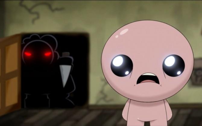 بازی The Binding of Isaac: Afterbirth به همراه قابلیتهای جدید بر روی استیم در دسترسی قرار گرفت