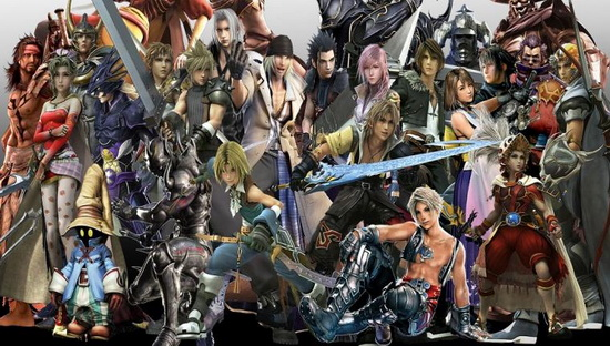 FF-Heroes-Featured-Image-760x431