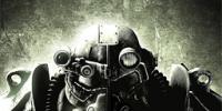 جدیدترین ماد بازی Fallout 3 در دسترس کاربران قرار گرفت