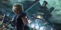 نوبو اوماتسو تایید کرد که روی موسیقی عنوان Final Fantasy 7 Remake کار میکند