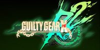 Guilty Gear Xrd: Rev 2 معرفی شد