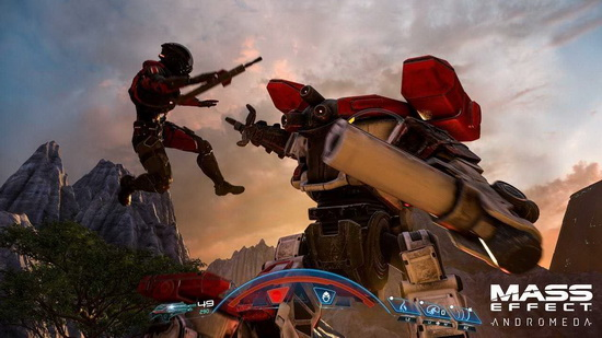 Mass-Effect-Andromeda-Gameplay-trailer