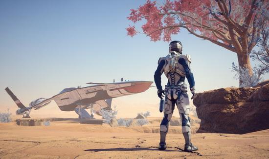 Mass-Effect-Andromeda_2016_09-07-16_001