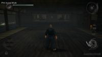 NiOh_03_PS4_Action_Mode