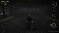 NiOh_03_PS4_Movie_Mode