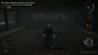 NiOh_03_PS4_Movie_Mode_variable