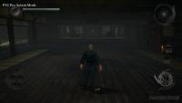 NiOh_03_PS4_Pro_Action_Mode